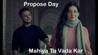 Promise Day Video Status Promise Day Whatsapp Status Song Promise Day 30 Sec Video