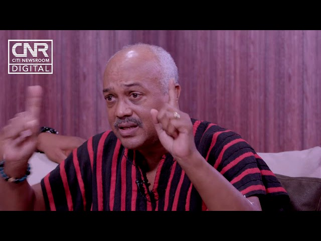 Posting graduates to farms 'outmoded' – Casely-Hayford