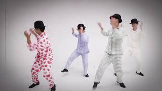 s**t kingz profile> shoji、kazuki、NOPPO、Oguriから構成される、ダンス界のパイオニア的パフォーマンスチーム。 2017年の今年10月で迎える「結成10周年」を記念し ...