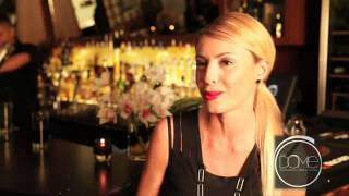 The Dome Restaurant Bar & Lounge - Coral Gables, Fl - Miracle Mile