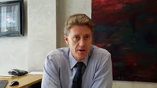 Mario Melchioni nuovo presidente di Melchioni SpA. Espansione e crescita 2018