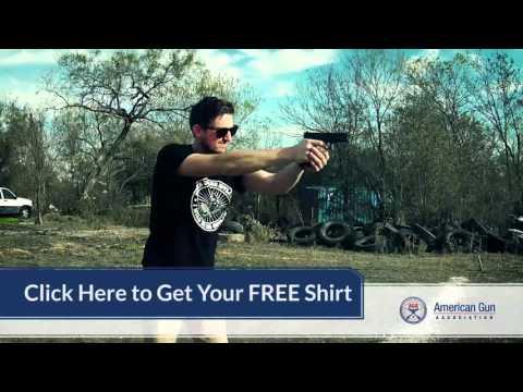 FREE Outlaw Tshirt!