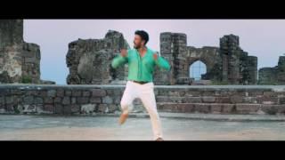 Kadhal Agathee - Yen Uyire Yen Uyire  | Video Song | Romantic Song