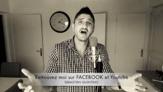 Encore un soir - Celine Dion COVER (Version Studio)