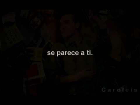 Morrissey - I like you (Subtitulada) mp3