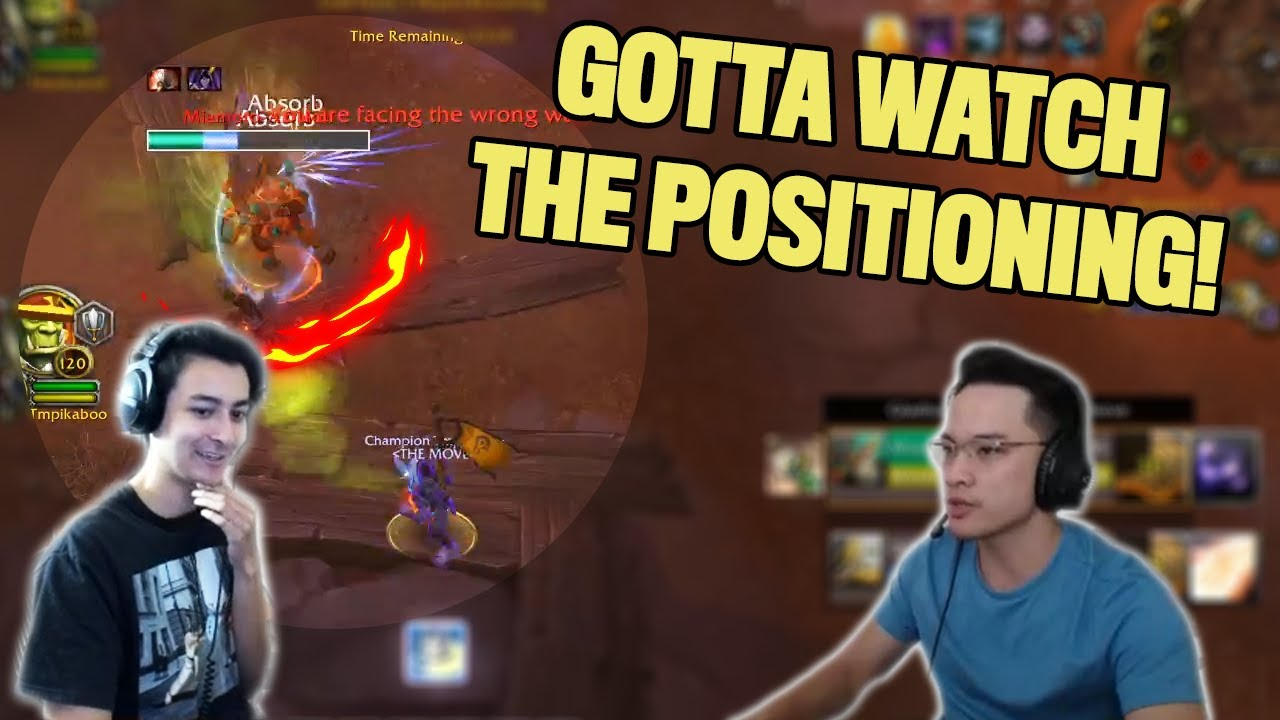 PIKA WITH THE SIDESTEP, JELLY DESTROYS DKS, CARL ON MONK! | The Move