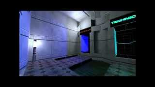 Let's Play System Shock 2 Part 1: Training