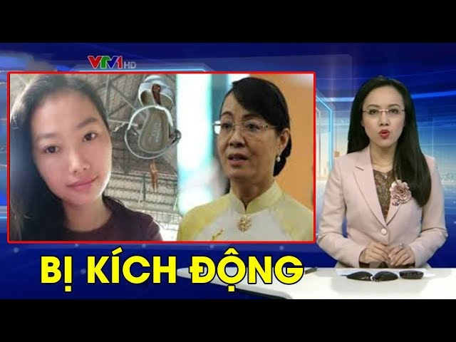 VTV: Chủ Nhân