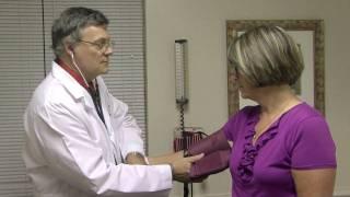 Northern Virginia Weight Loss Program