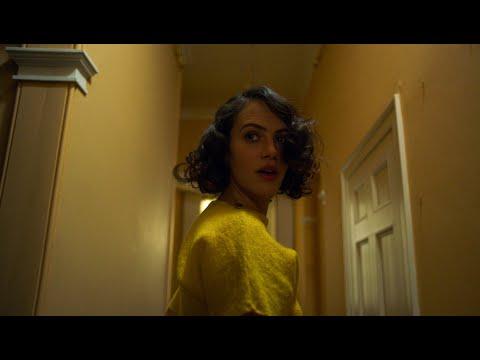 The Banishing international trailer - Jessica Brown Findlay, Sean Harris, John Heffernan, John Lynch