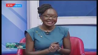 Understanding Universal Health Coverage in Kenya   Health Digest 5th January 2018
