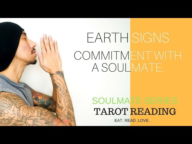 Capricorn commitment