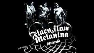 Baixar Sube el volumen - Flaco Flow y Melanina
