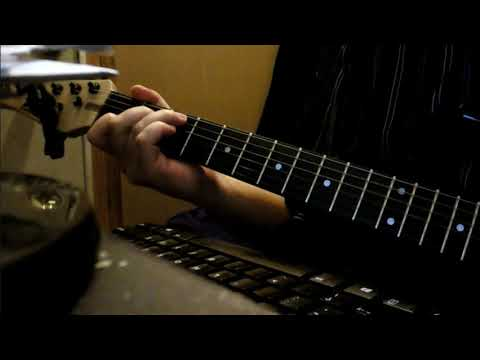 Vision of love- Mariah Carey (backing chords) - YouTube