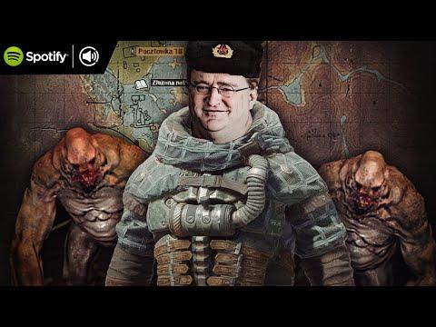 DJ Blyatman - Metro [ HARDBASS ]