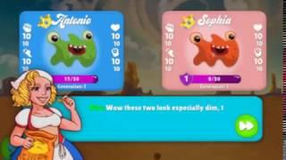 SLURPY DERPY GAME WALKTHROUGH (1)   KIDS GAMES