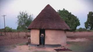 Zimbabwe Drama - Mwanasikana 1 Part 1