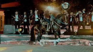 Смотреть клип Banda Carnaval - La Higuerita