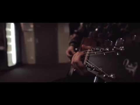 UKM Hordaland 2015 - Recap
