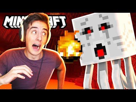 Denis Sucks At Minecraft - Episode 11