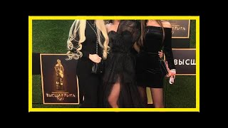 Смотреть видео Ольга бузова призналась, когда завершит сольную карьеру онлайн