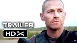 "Sabotage ""Invincible"" TRAILER (2014) - Sam Worthington, Arnold Schwarzenegger Movie HD"