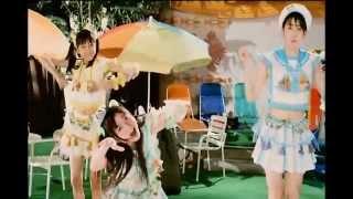 ココ☆ナツ→キミとセカイ→最強パレパレード→chaimaxx→コノウタ→サンタさ...