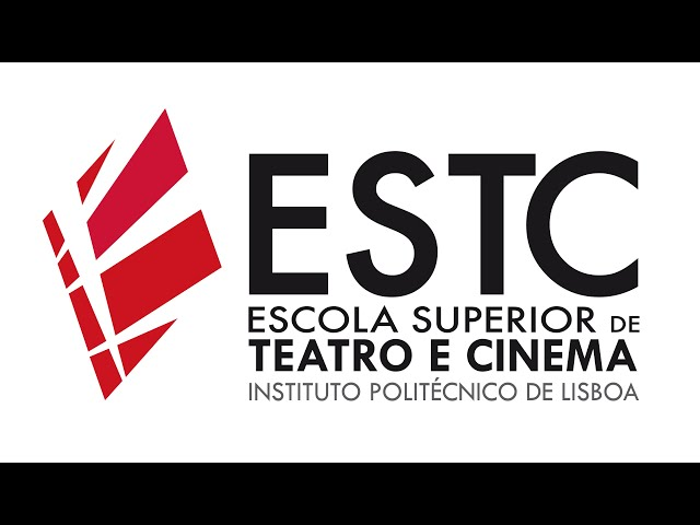 Escola Superior de Teatro e Cinema, Politécnico de Lisboa