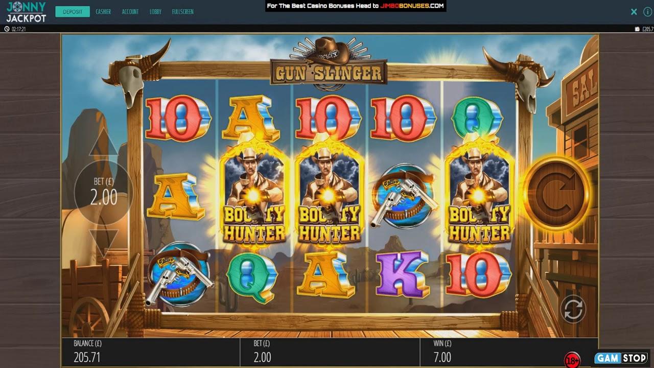 Bonus Slots Free Online