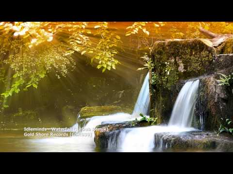 Idleminds - Waterfall (ReDub Remix)[GSR030]