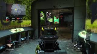Call of Duty®: Black Ops III_20180725023401