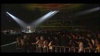 I've in BUDOKAN 2005/ch28-Second Flight
