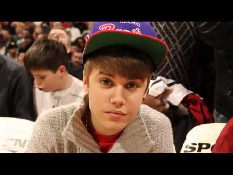 Justin Bieber - Uh oh ( BELIEVE) 2012 NEW song