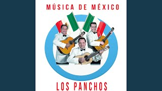 Provided to YouTube by Believe SAS Rayito de Luna · Los Panchos Mús...