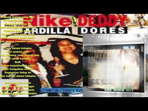 NEKE ARDILA feat DEDI DORES