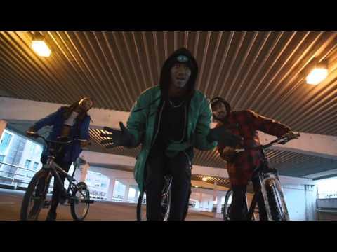 Cul De Sac - Know we now (official music video)