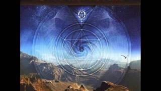 Ovnimoon - Turn Off The Light (Terra Remix)