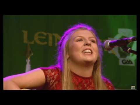 All Ireland Scór na nÓg Ballad Group Champions 2018