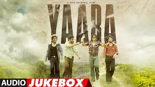 Full Album: Yaara | Vidyut Jammwal, Amit Sadh, Vijay Varma | Audio Jukebox | T-Series
