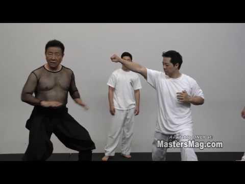 The Art of Hollywood Ninja Action Film Making - Vol-3 by Sho Kosugi