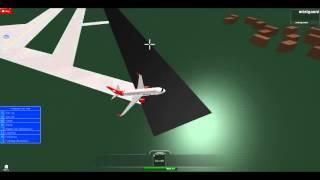 roblox roair embreaher erj 170 takeoff lecton international