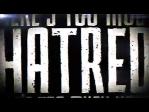 "Strikebreaker - ""The Ninth Arch"" Official Lyric Video"
