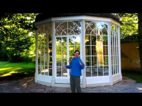 Sound of Music Pavilion