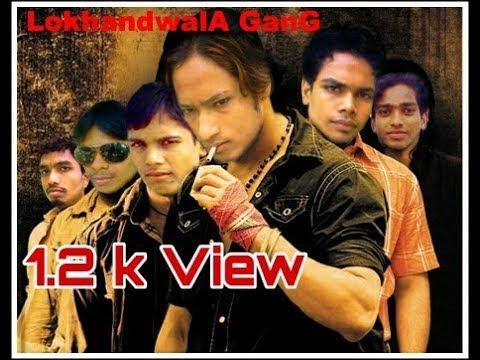 #1 MAYA BHAI || SHOOTOUT AT LOKHANDWALA Spoof || Dialogu ...