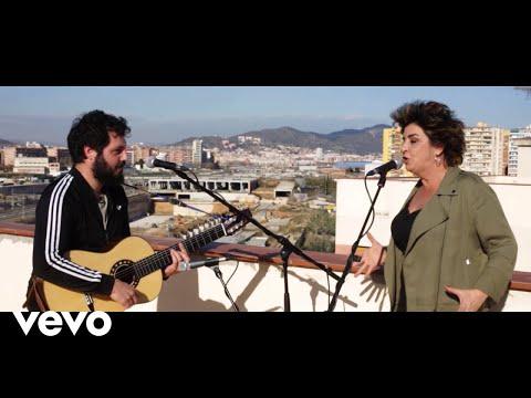 El Kanka - Después de Esta Mañana (En Acústico) ft. Amparanoia