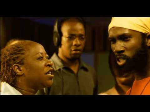 one love   romantic comedy with kymani marley