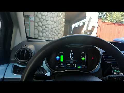 eBay cheap, $179 Duosida Electric Vehicle level 2 fast charger