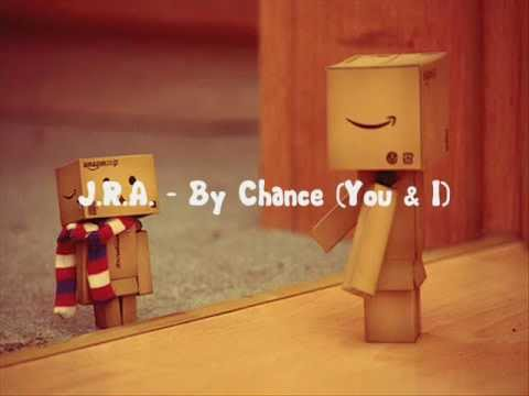 You And I - JAMICH