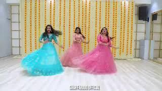 Shah Farooq New Song 2020   Pashto New Dance Song   Shah Farooq Official