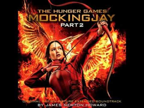 The hunger-games-mockingjay-part-2-putlocker9